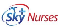 Sky Nurses, LLC