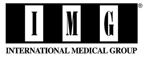 International Medical Group, Inc.