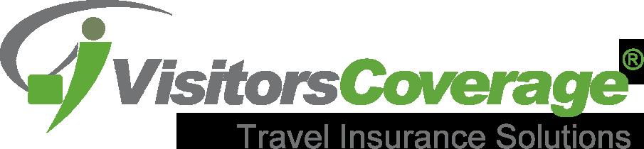 VisitorsCoverage Inc.